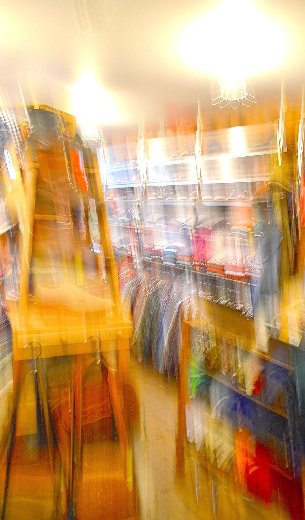 古着屋カチカチ店舗画像バレンタインDay014