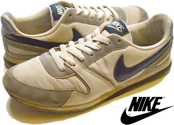 Used Sneakerスニーカー画像@古着屋カチカチ02