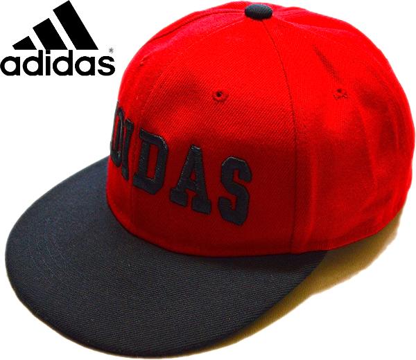 ベースボールキャップ帽子メンズレディース画像@古着屋カチカチ02