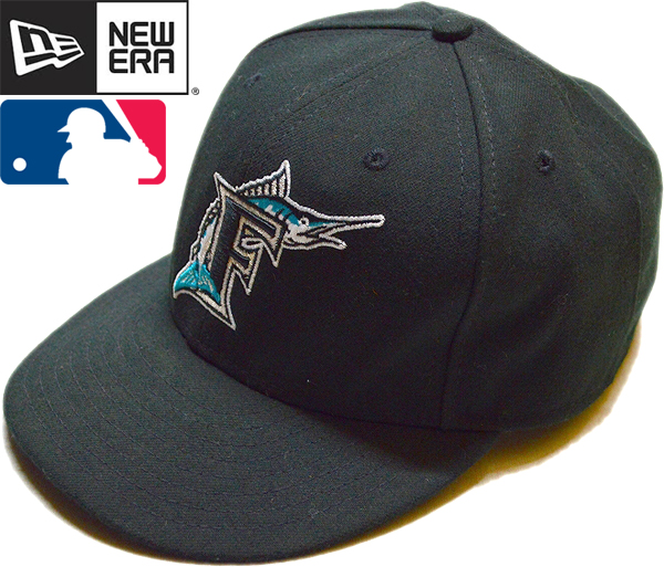 ベースボールキャップ帽子メンズレディース画像@古着屋カチカチ03