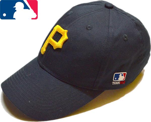 ベースボールキャップ帽子メンズレディース画像@古着屋カチカチ04