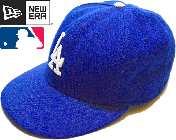 ベースボールキャップ帽子メンズレディース画像@古着屋カチカチ05