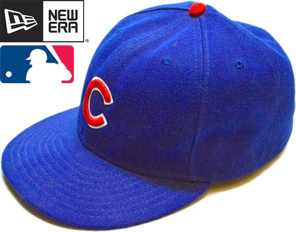 ベースボールキャップ帽子メンズレディース画像@古着屋カチカチ06