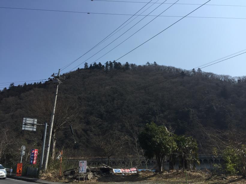 arashiyama03.jpg