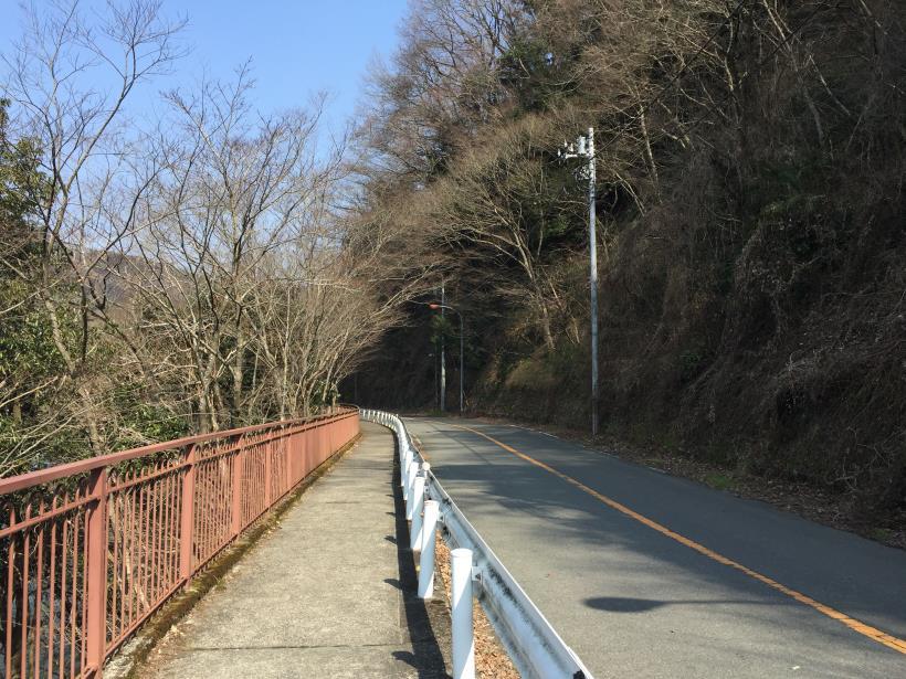 arashiyama05.jpg