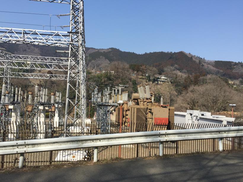 arashiyama10.jpg