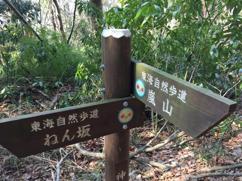 arashiyama107.jpg