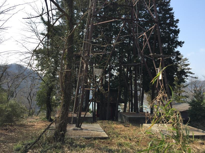 arashiyama112.jpg