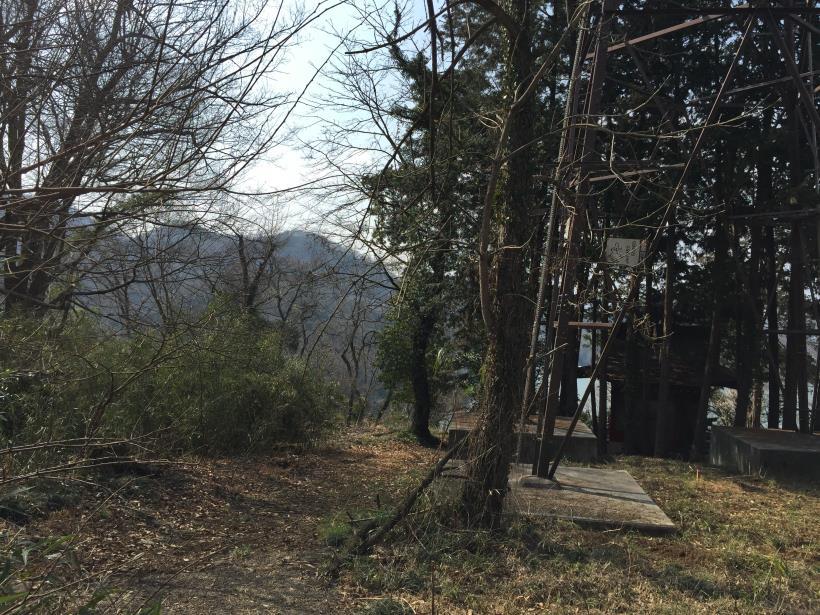 arashiyama114.jpg