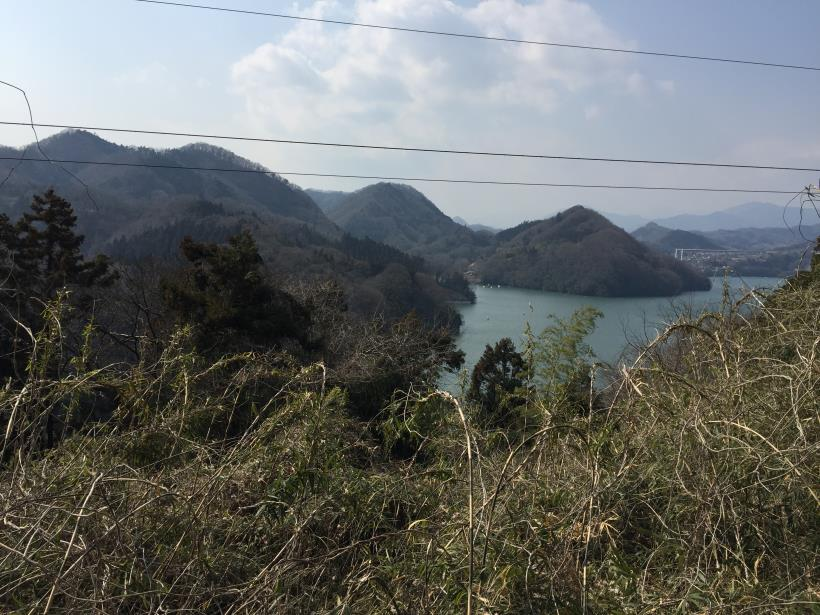 arashiyama121.jpg