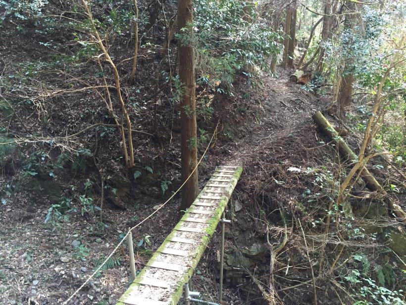 arashiyama130.jpg