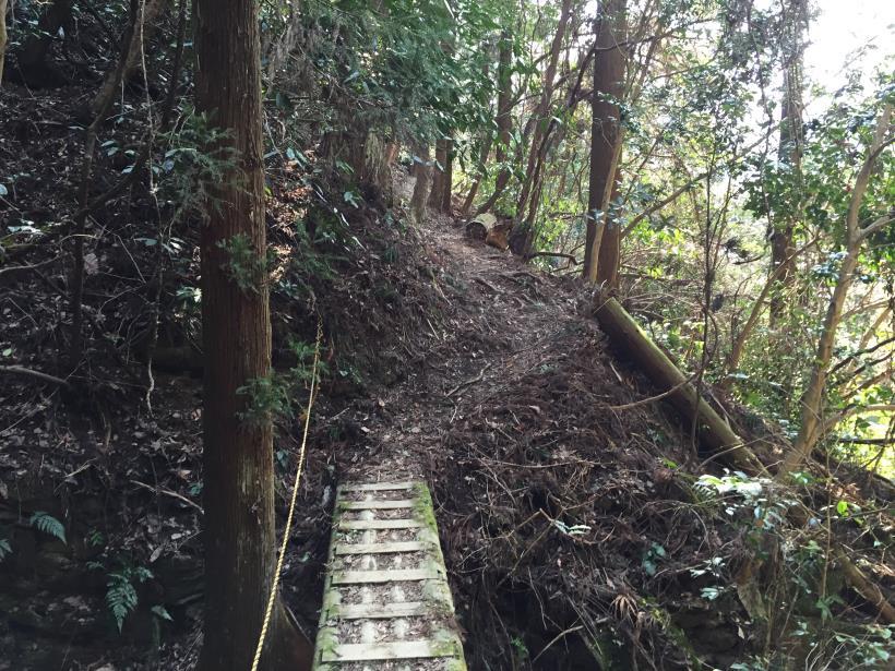 arashiyama133.jpg