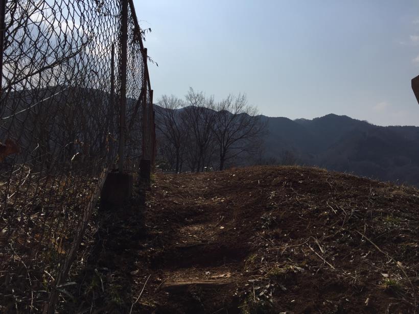 arashiyama164.jpg