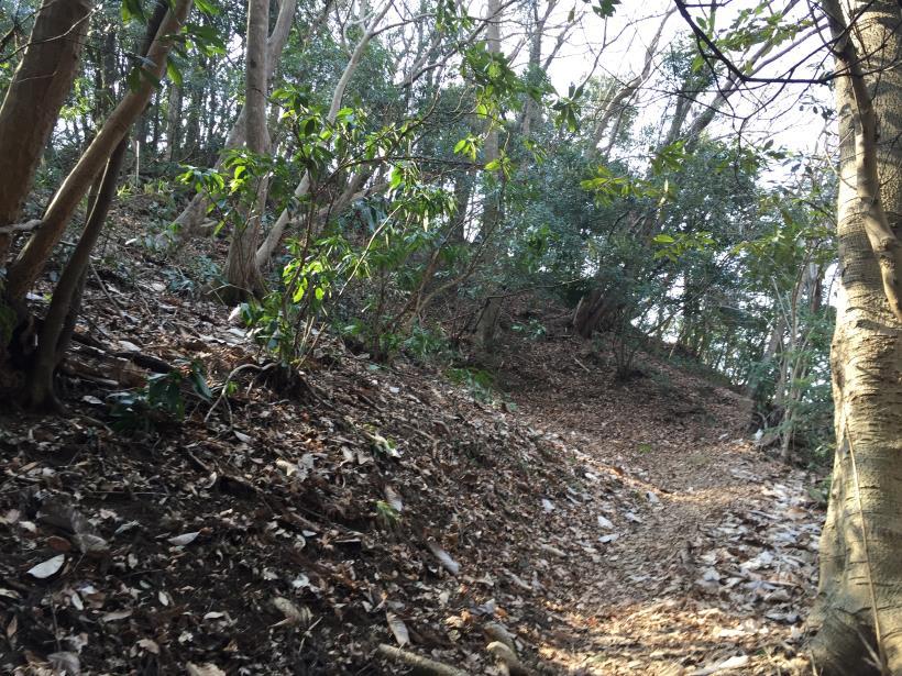 arashiyama26.jpg