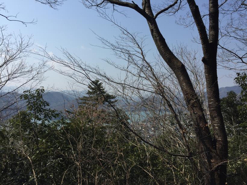 arashiyama37.jpg