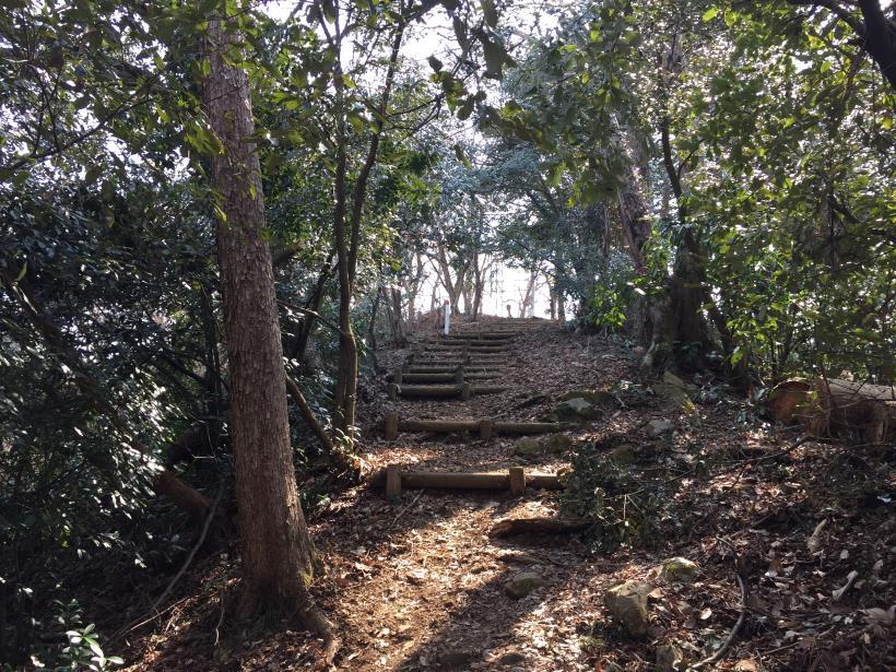 arashiyama52.jpg