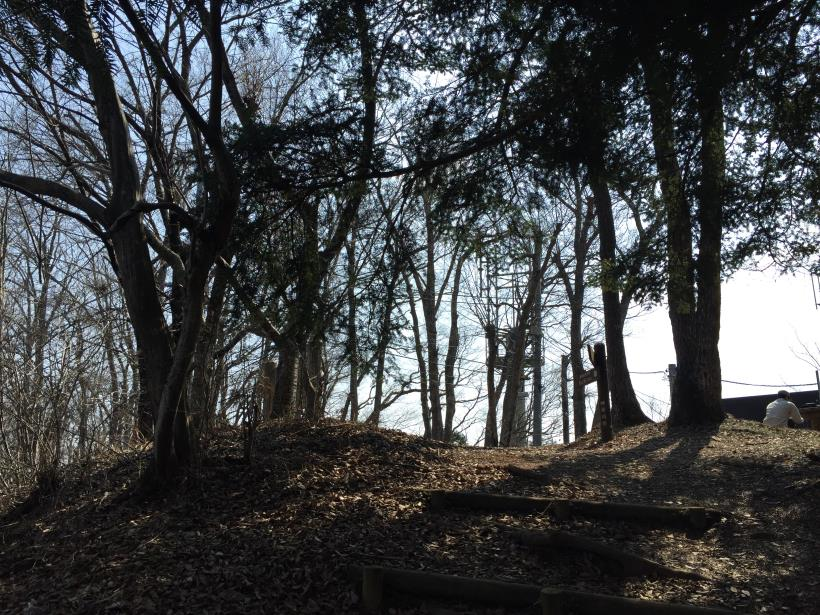 arashiyama53.jpg