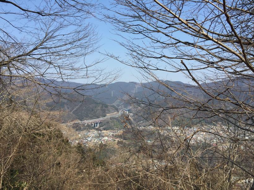 arashiyama57.jpg