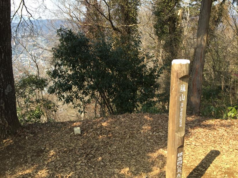 arashiyama58.jpg