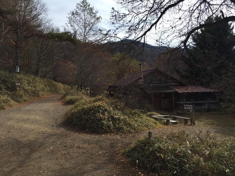 daibosatu33.jpg