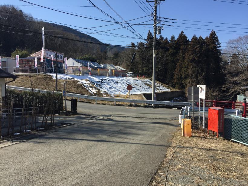 hachiokayama01.jpg