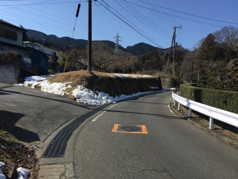 hachiokayama02.jpg