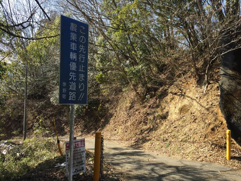 hachiokayama20.jpg