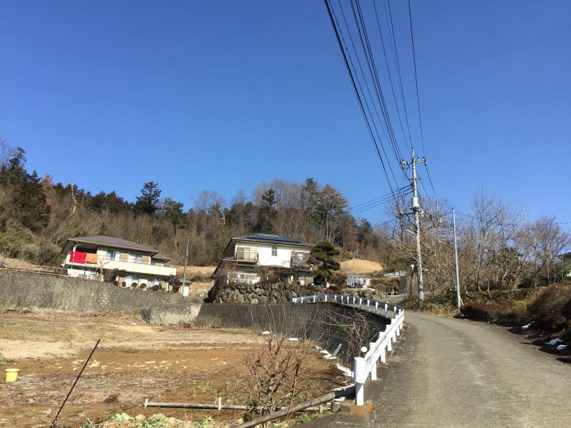 hachiokayama23.jpg