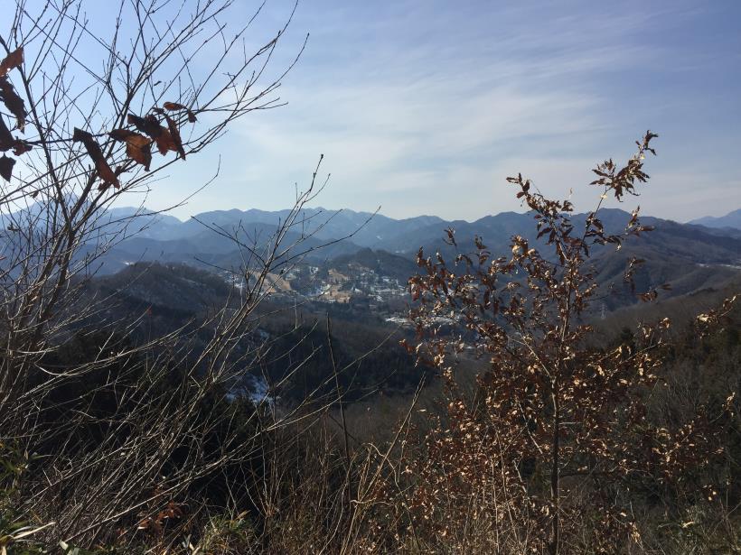 hachiokayama63.jpg