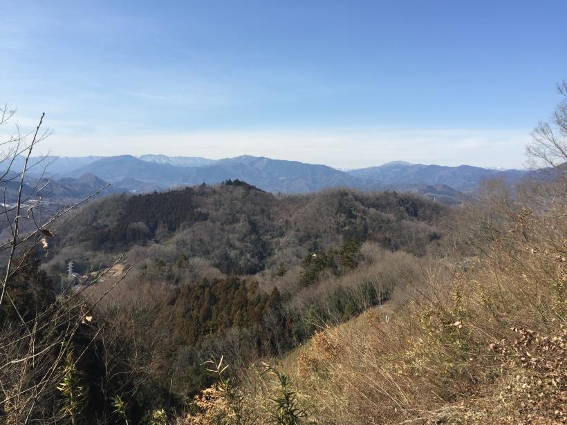 hachiokayama76.jpg