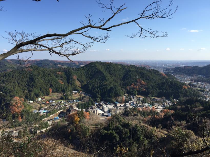 katsumineyama72.jpg