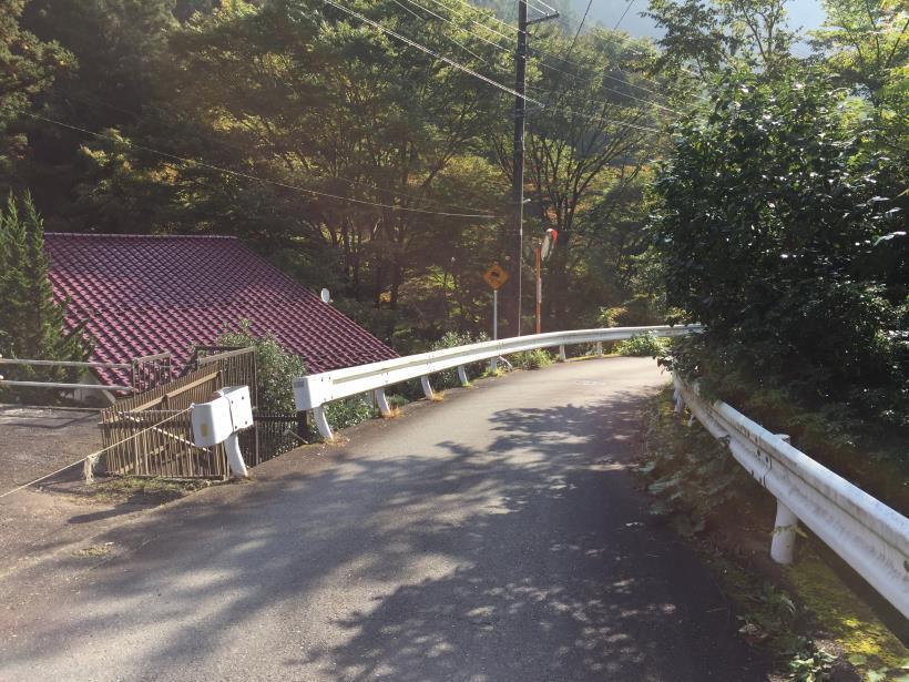 kosakashimisouha01.jpg