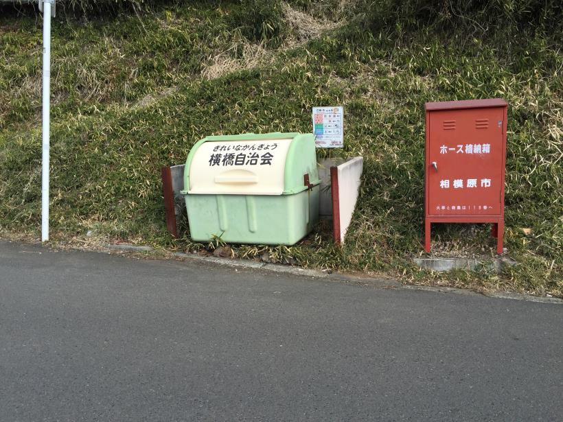 naramotomyouou04.jpg