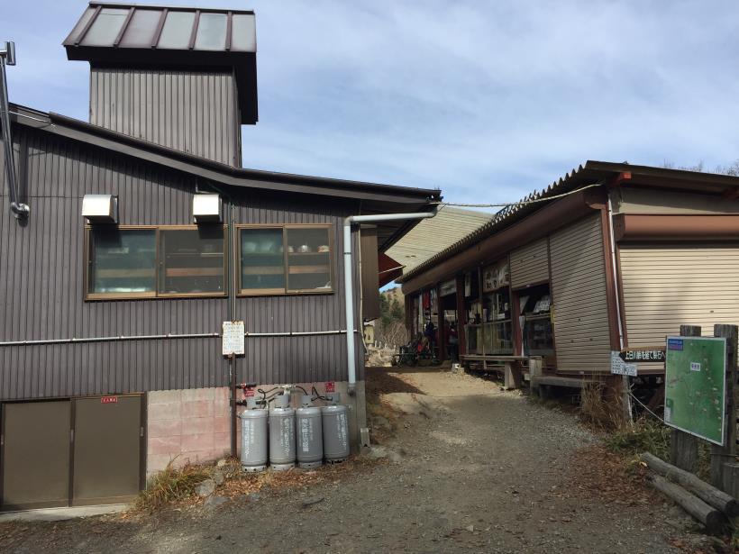 oyashirazunokashira02.jpg
