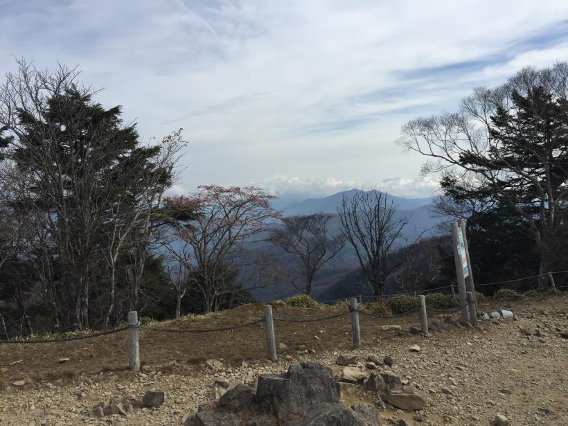 oyashirazunokashira09.jpg