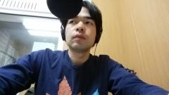 2016011400101185c.jpg