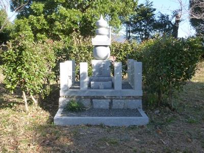 亀山城12
