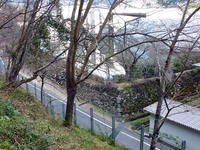 成羽陣屋03