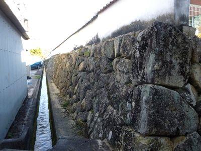 成羽陣屋06