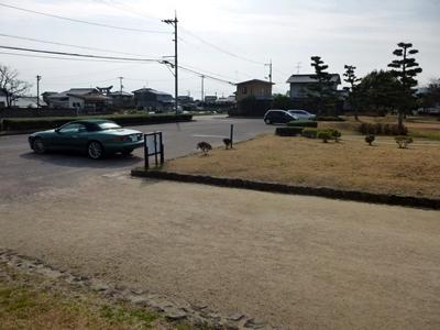 備中高松城05