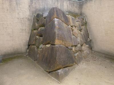 岡山城09
