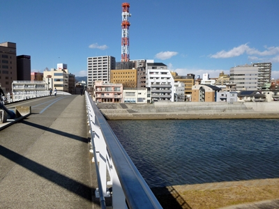 三枚橋城07