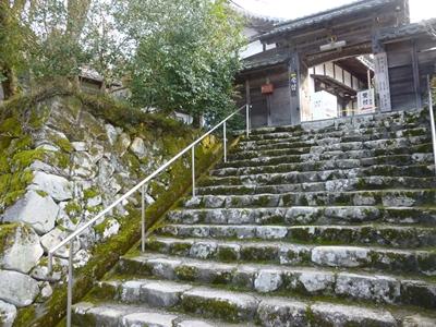 百済寺城04