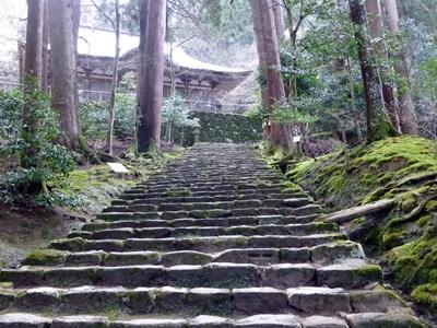 百済寺城09