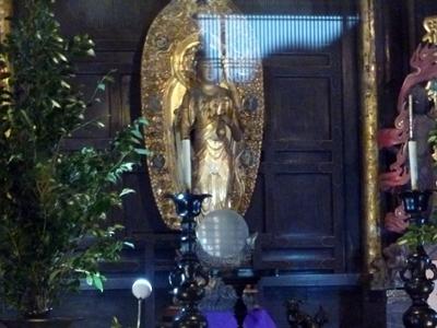百済寺城11