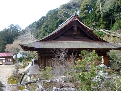 観音寺城02