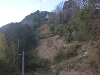 八幡山城06
