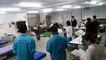 001DSC_2011.jpg