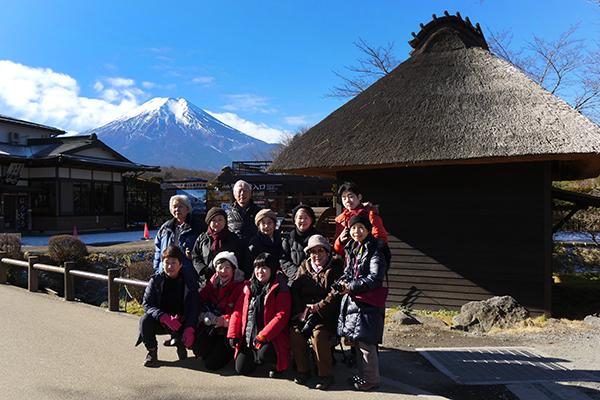 2016.01.13.富士山記念写真 P1400849