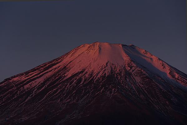 2016.01.13.富士山 P1400573